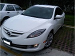 Foto Mazda 6 grand sport 3.7 solo 25000 kms nuevo