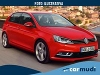 Foto 2015 Volkswagen Golf en Venta