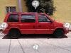 Foto Caravan automática motor 3.0 verificación 2015 -94