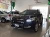 Foto Ford Escape 2013 42654