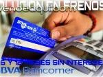 Foto Promocion en Frenos Meses Sin Intereses...