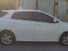 Foto Toyota Matrix XR