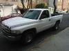 Foto Dodge ram pick up