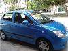 Foto Pontiac Matiz azul- 2006