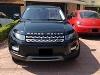 Foto 2013 Land Rover Evoque PRESTIGE en Venta