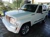 Foto Jeep Liberty Limited 2009