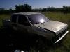 Foto Camioenta Nissan precio bajo