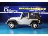 Foto Jeep wrangler x 2009