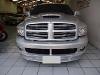 Foto Dodge Ram SRT-10 2004