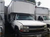 Foto Urge vendo camioneta chevrolet silverado 2002...
