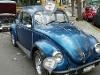 Foto Volkswagen funcional -80