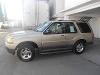 Foto Ford Explorer Sport V6 año 2001