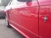 Foto Mustang Nunca Chocado V6 posible cambio 02