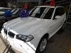 Foto 2006 BMW X3 en Venta