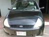 Foto FORD KA std con aire