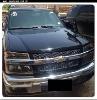 Foto Chevrolet colorado 2010 4x4