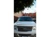 Foto Camioneta Ford King Ranch adicion de lujo...