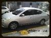 Foto Nissan Versa Advance MT/AT 2012 en Gustavo A....