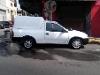 Foto Chevy pickup circula diario buenas condiciones