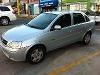 Foto Chevrolet Corsa 2007