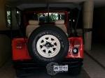 Foto Excelente jeep cj5 clasico 80