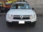 Foto Renault Duster 2013 80000