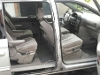 Foto Chrysler Town Country -01