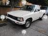 Foto Toyota Muy Buena -91