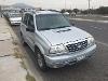 Foto Chevrolet Tracker 5p C 4x2 CD (SUV) a/ ee