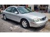 Foto Ford mercury sable