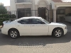 Foto Dodge Charger 2008