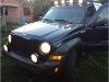 Foto Jeep liberty renegado 2005