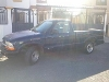Foto PICK UP S10 2000 Negociable