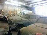 Foto Ford mustang Hardtop 1964