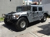 Foto Hummer H1 4p Diesel 6.5L