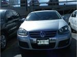 Foto Volkswagen bora pre3stige 2006 (alv)