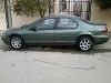 Foto Chrysler Cirrus Familiar 1996