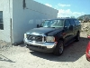 Foto Ford camioneta 2002 importada