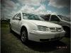 Foto Volkswagen jetta gl a4 mkiv autos usados...