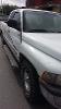 Foto Dodge Pick Up 1998