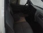 Foto Chevrolet luv -00