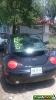 Foto Beetle diesel, piel, quemacocos, electrico,...