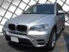 Foto BMW X5 2013 36650
