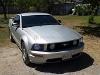 Foto Ford Mustang GT Premium 2006 130000