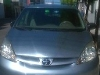 Foto Toyota Sienna Minivan 2004