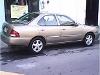 Foto Sentra 2001