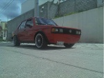 Foto Atlantic mod 84 version gls