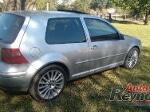 Foto Volkswagen Golf 2003