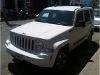 Foto Jeep liberty 2008 aut 6cil nacional