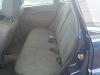Foto Ford Fiesta 2003